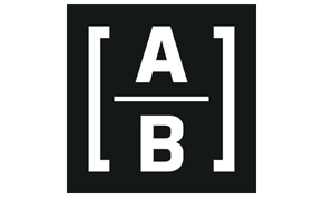 AllianceBernstein Logo