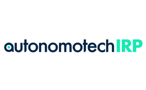Autonomous Technology Logo