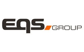 EQS Group AG Logo
