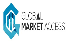 Global Market Access Logo
