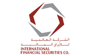 International Fin Sec Logo