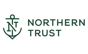 The Northern Trust Company Logo