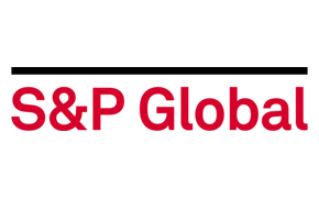 S&P Global Inc Logo