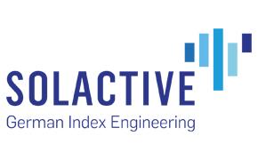 Solactive Logo