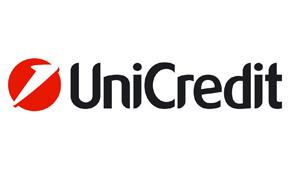 Uni Credit Logo