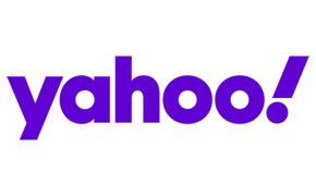 Yahoo Holding Inc. Logo