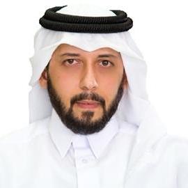 Mr. Mansoor Ebrahim Al Mahmoud image