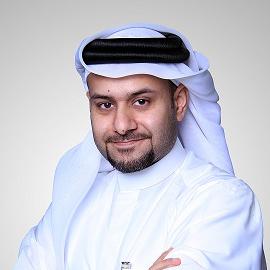 Mr. Yousuf Mohamed Al-Jaida image