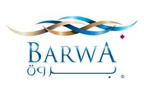 Barwa Logo