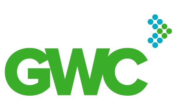 Gulf Warehousing Logo