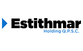 Investment Holding Group Logo