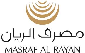 Masraf Al Rayan Logo