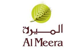 Al Meera Logo
