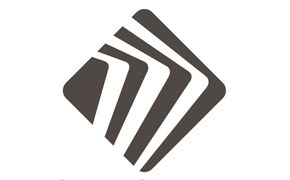 Mazaya Logo