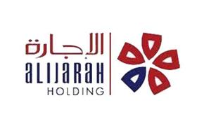 Alijarah Logo