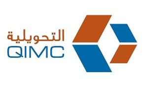 QIMD Logo