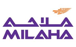 Milaha Logo