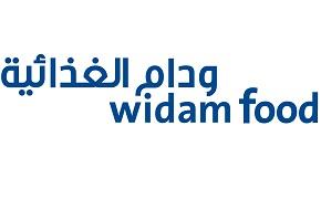 Widam Logo