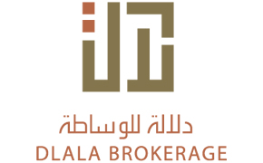 Dlala Brokerage Logo