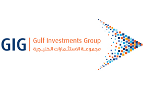 Gulf Investment Group Logo