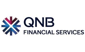 QNB FS Logo